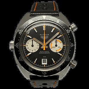 Luxury Watch -