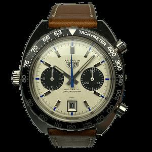 Luxury Watch - gwc-jo_sifert-000