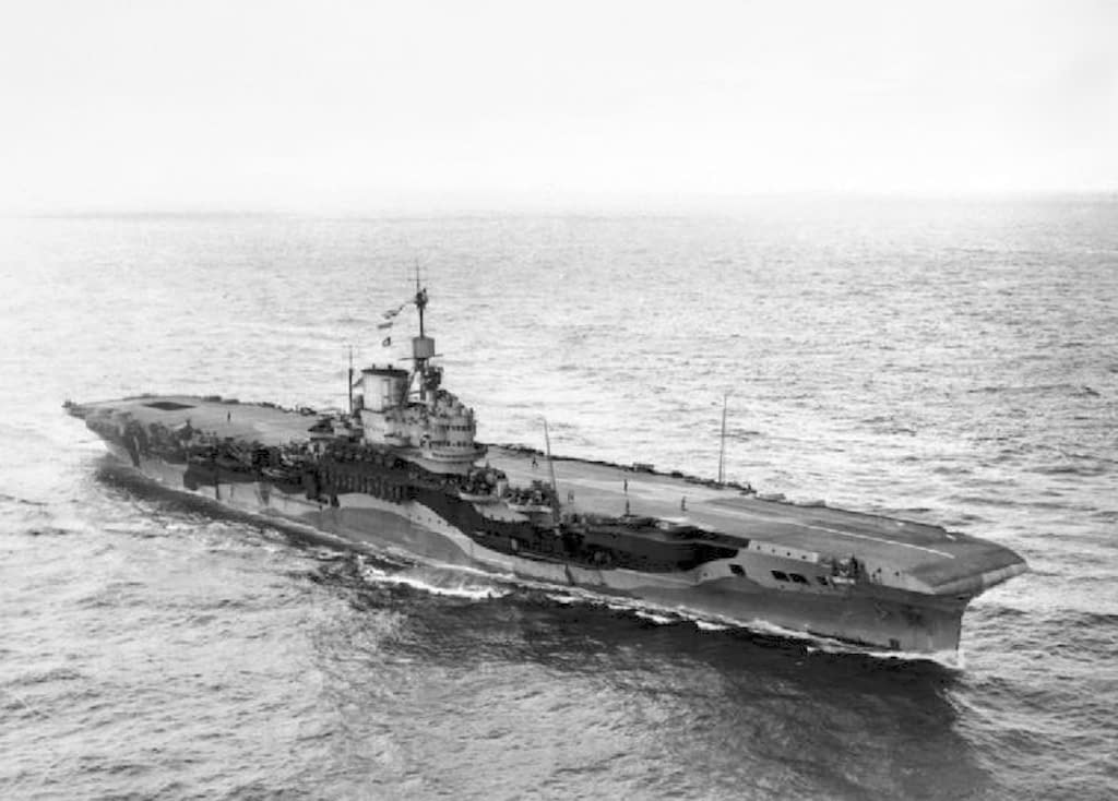 gwc - Seamaster 2913-3