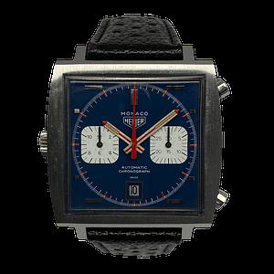 Luxury Watch - gwc-heuer_monaco-000