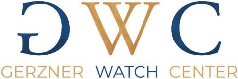 new-logo-gwc-big