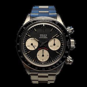 Montre de luxe - ROLEX Ref. 6263
