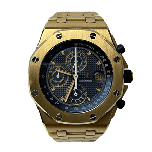 Luxury Watch - AUDEMARS PIGUET Royal Oak Offshore