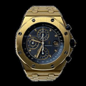Luxury Watch - AUDEMARS PIGUET Royal Oak Offshore