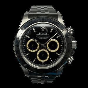 Luxury Watch - gwc-rolex_daytona-000