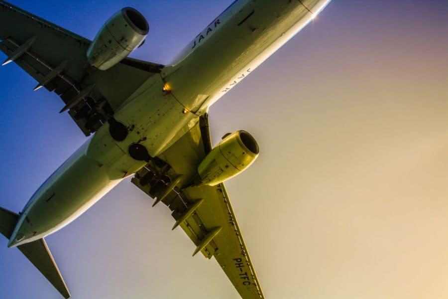 gwc-plane-001