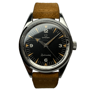 Luxury Watch - gwc-omega_railmaster-000