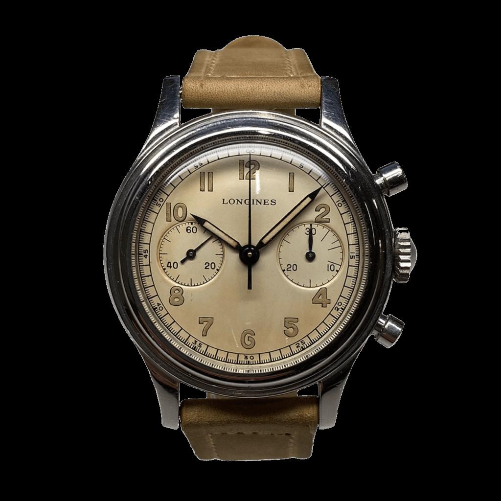Luxury Watch - LONGINES 13ZN