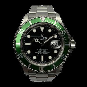 Luxury Watch - gwc-rolex_kermit-000