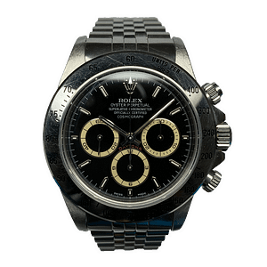 Luxury Watch - gwc-rolex_daytona-000
