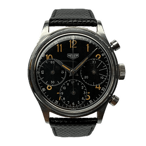 Luxury Watch - gwc-heuer_346-000